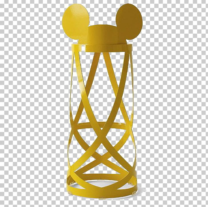 Mickey Mouse Donald Duck The Walt Disney Company Milan Furniture Fair Cellini S P A Png Clipart