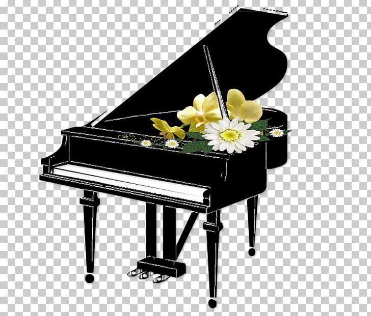 Piano Keyboard PNG, Clipart, Black, Clip Art, Clipart, Digital Piano