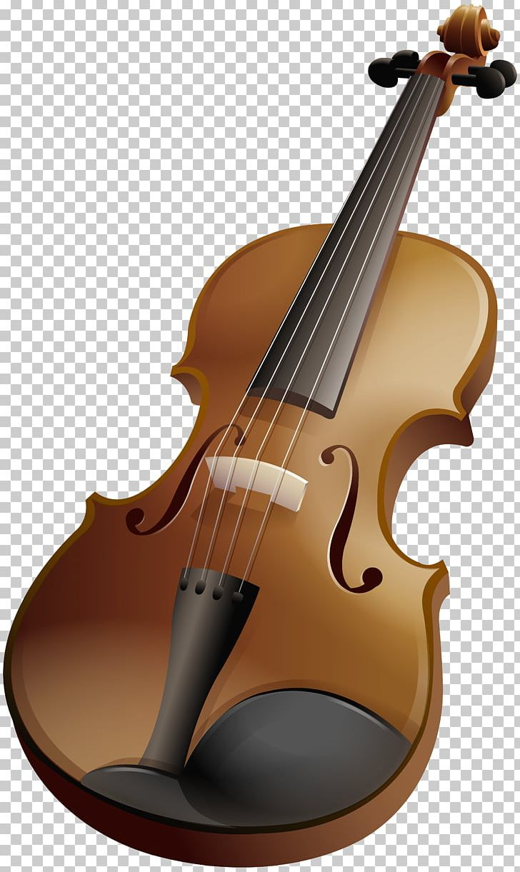 Violin Family Musical Instruments Double Bass Cello PNG, Clipart, Bass Violin, Bow, Bowed String Instrument, Cello, Double Bass Free PNG Download