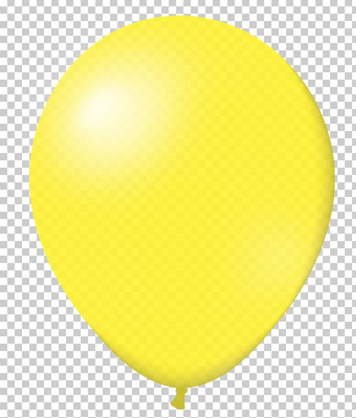 Tattoo Ink Yellow Color Green Balloon PNG, Clipart, Balloon, Blue, Color, Cream, Green Free PNG Download
