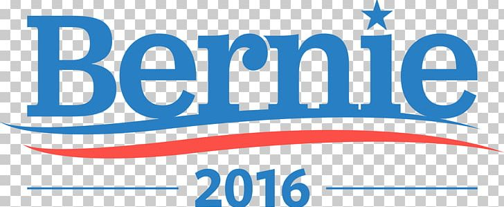 US Presidential Election 2016 United States Presidential Election PNG, Clipart, Area, Bern, Bernie, Bernie Sanders, Blue Free PNG Download