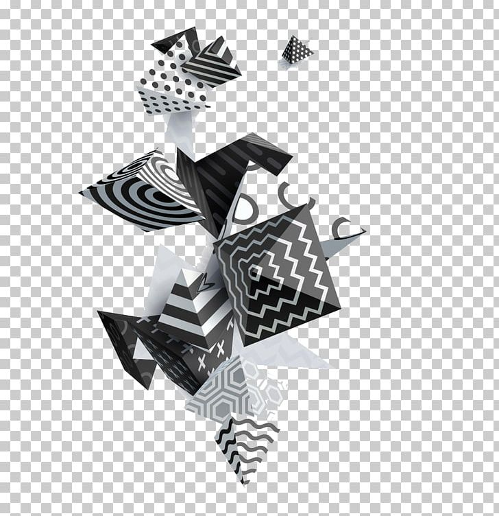 Geometry Geometric Shape PNG, Clipart, 3d Computer Graphics, Abstract Shapes, Angle, Art, Black Free PNG Download