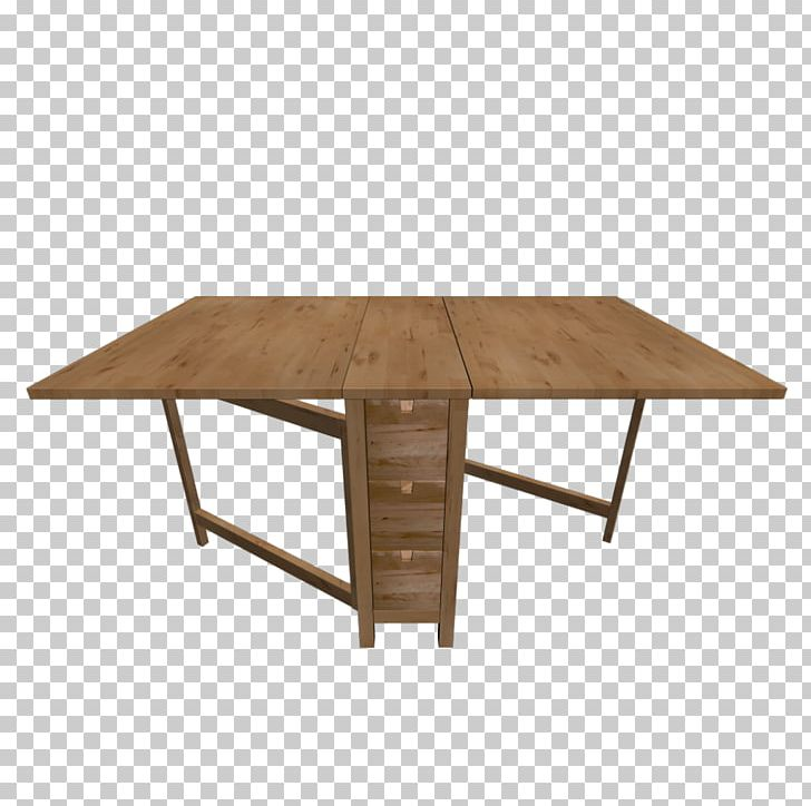 Gateleg Table Folding Tables Drop Leaf Ikea Png