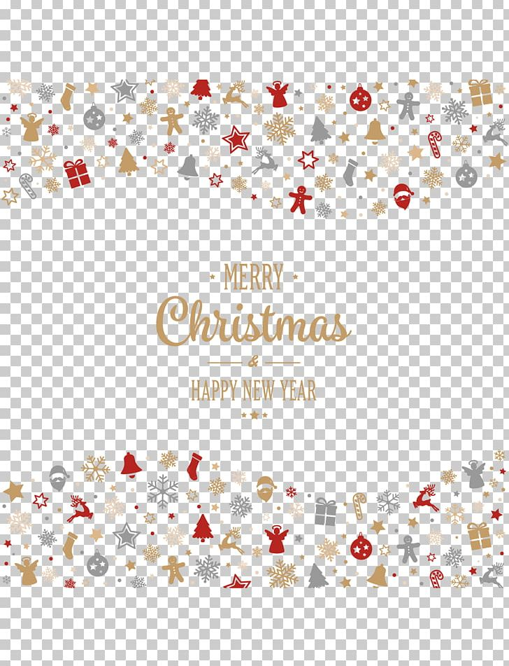 Holiday Cards PNG, Clipart, Birthday Card, Business Card, Christmas, Christmas Decoration, Christmas Element Background Free PNG Download