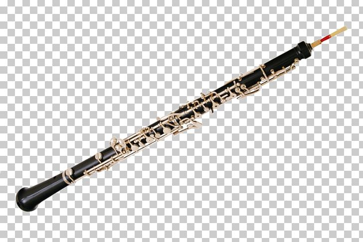 Oboe Woodwind Instrument Clarinet Reed Sound PNG, Clipart