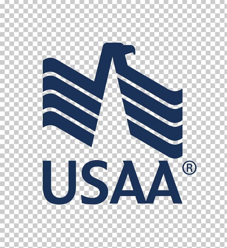 Usaa Vehicle Insurance Bank Home Insurance Png Clipart Free Png