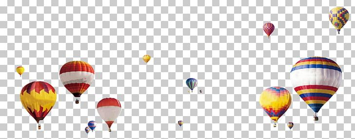 Hot Air Balloon Toy Balloon PNG, Clipart, Air, Air Balloon, Balloon, Balloon Cartoon, Balloons Free PNG Download