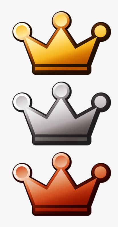 Imperial Crown PNG, Clipart, Cartoon, Creative, Crown, Crown Clipart, Crown Clipart Free PNG Download