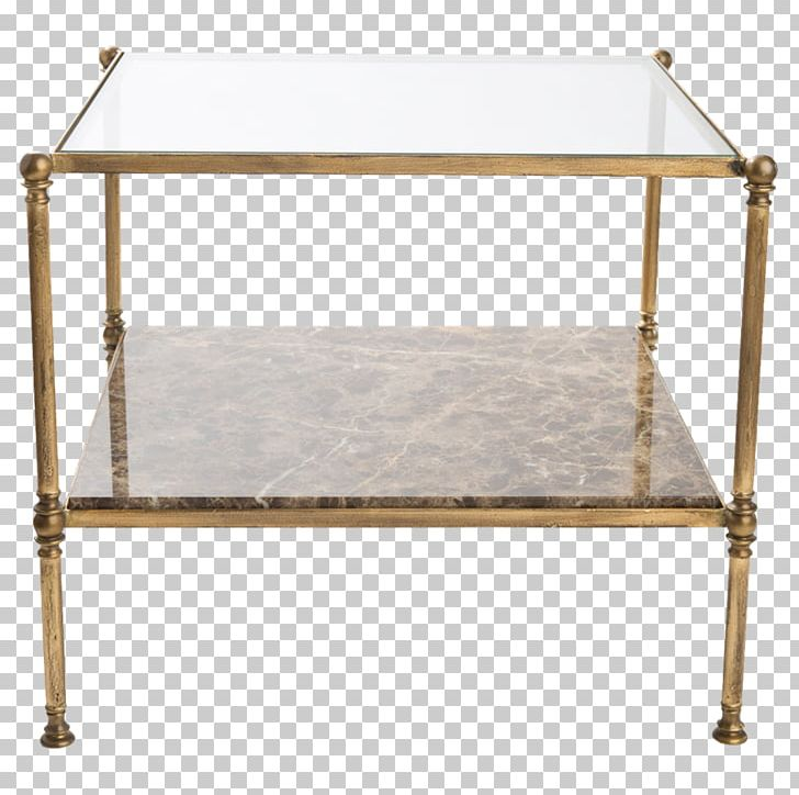 Coffee Tables Rectangle PNG, Clipart, Angle, Bedside Table, Coffee, Coffee Table, Coffee Tables Free PNG Download