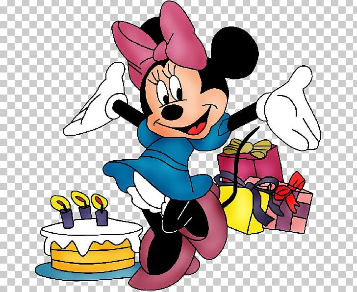 Awe Inspiring Minnie Mouse Mickey Mouse Birthday Cake Png Clipart Art Artwork Funny Birthday Cards Online Elaedamsfinfo