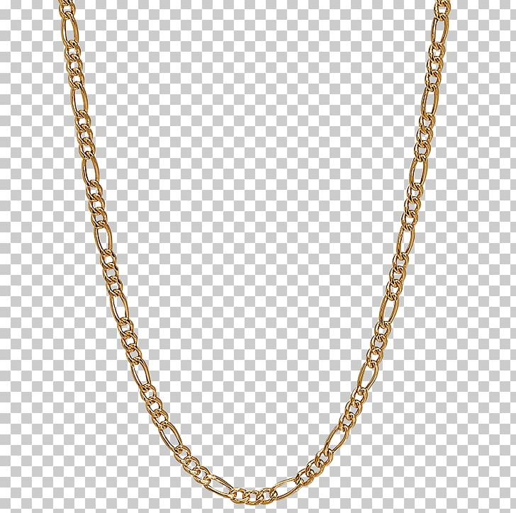 Necklace Chain Gold Jewellery Charms & Pendants PNG, Clipart, Body Jewelry, Bracelet, Chain, Chaina, Charms Pendants Free PNG Download