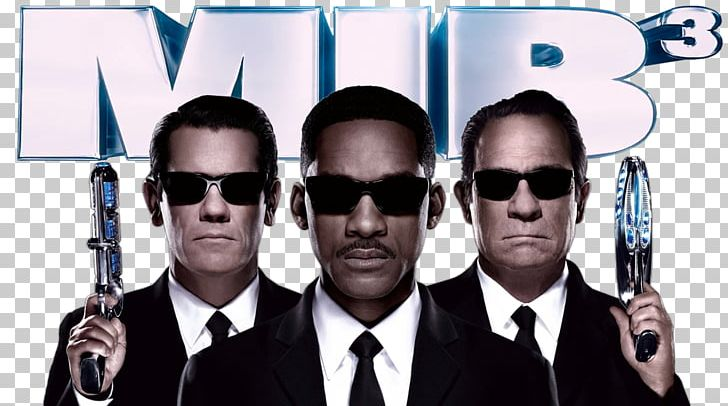 Will Smith Tommy Lee Jones Men In Black 3 Agent J Agent K