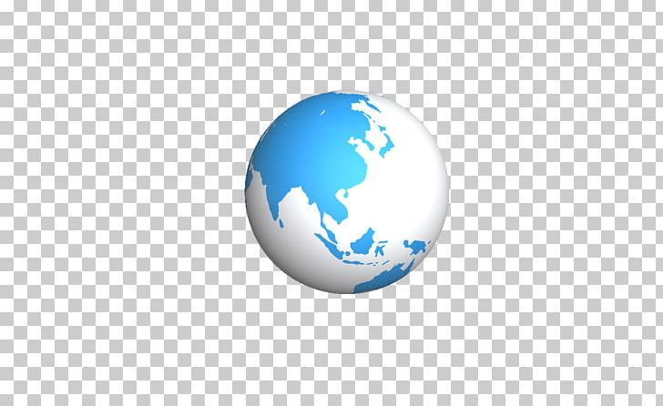 Earth 3D Computer Graphics PNG, Clipart, 3d Animation, 3d Arrows, 3d Background, 3d Computer Graphics, Adobe Illustrator Free PNG Download
