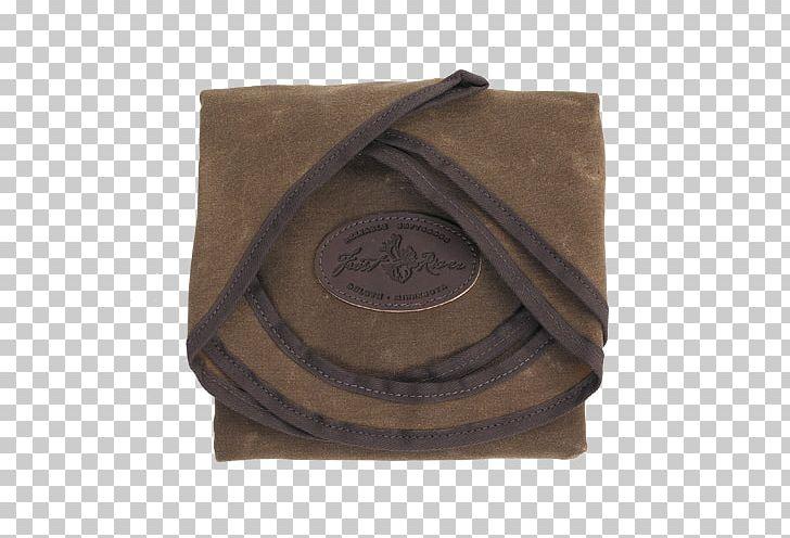 Handbag Khaki Brown Leather PNG, Clipart, Accessories, Bag, Brown, Handbag, Khaki Free PNG Download