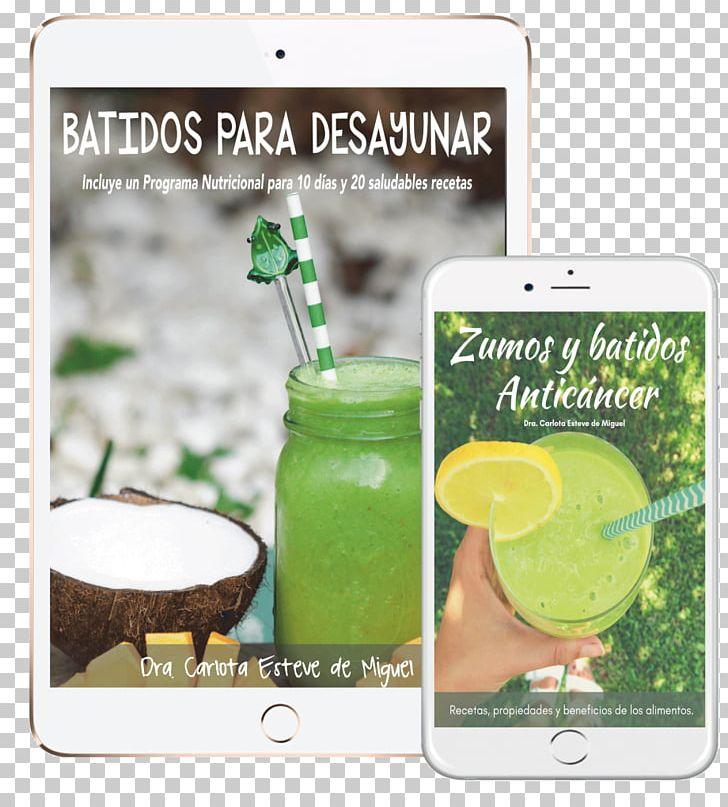 Matcha Tea Juice Biscuit Merienda PNG, Clipart, Batidos, Biscuit, Cancer, Cheese, Coconut Free PNG Download