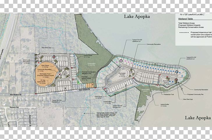 Town Of Oakland Map Plan Hull Island Drive PNG, Clipart, Area