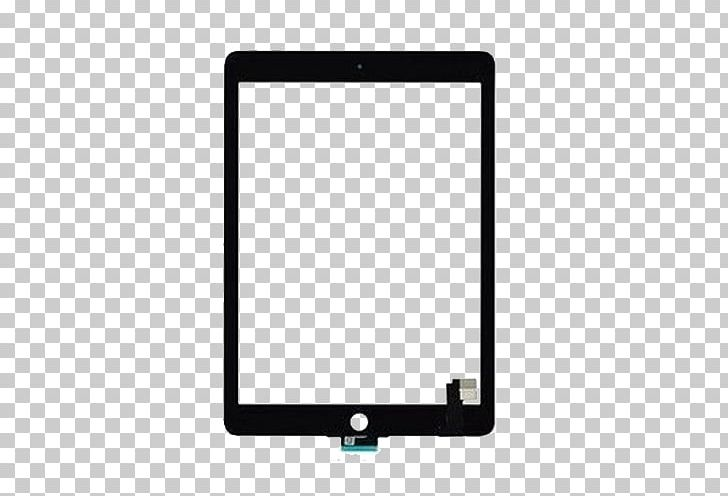 Ipad Air 2 Mockup Png Clipart Angle Computer Accessory