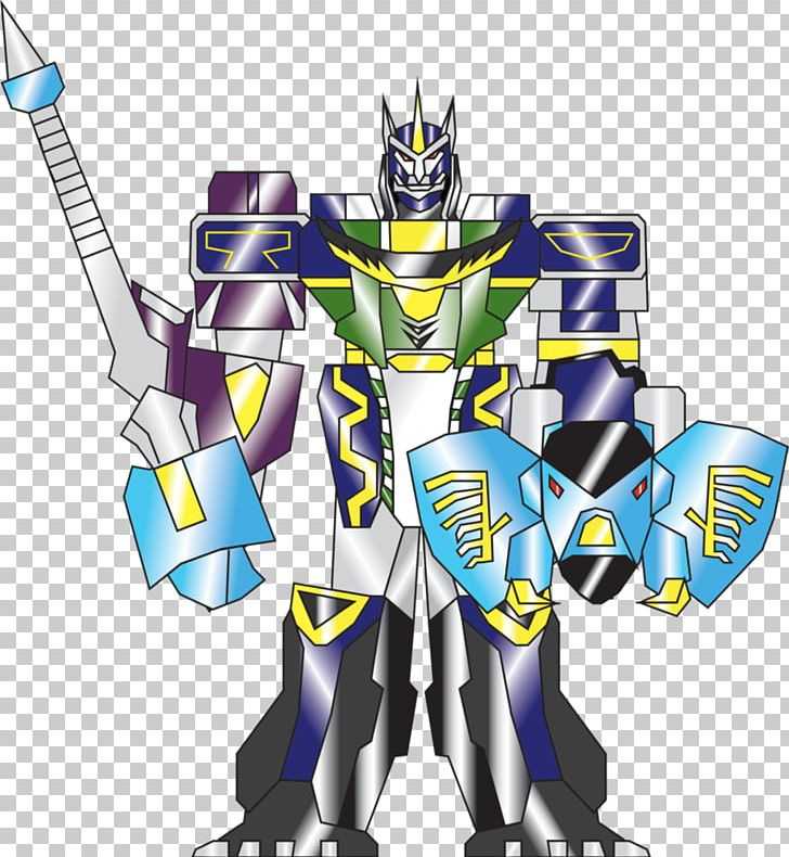 Power Rangers Wild Force Predazord PNG, Clipart, Action Figure