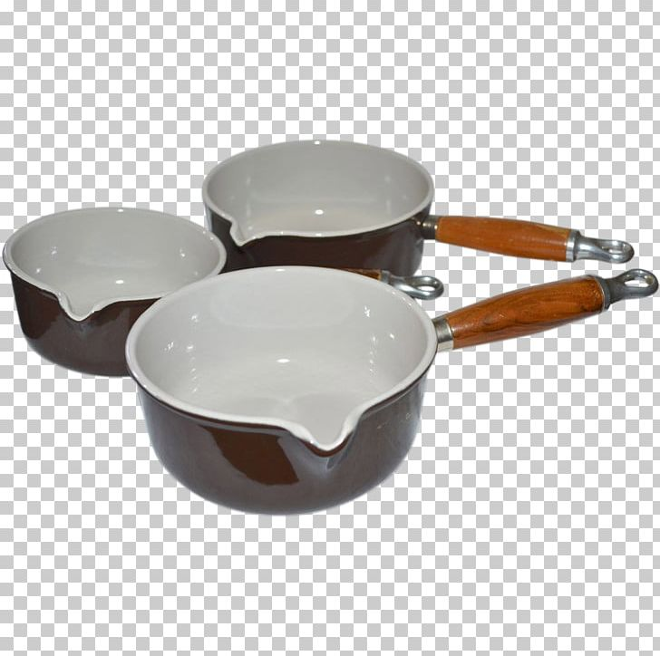 Ceramic Bowl Cup PNG, Clipart, Bowl, Cast, Cast Iron, Ceramic, Cookware And Bakeware Free PNG Download