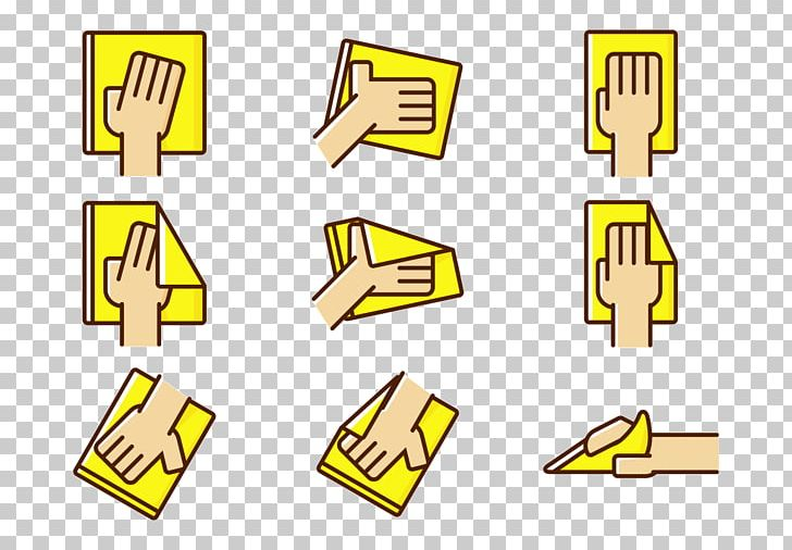 Computer Icons Hand PNG, Clipart, Angle, Area, Brand, Cleaning, Computer Icons Free PNG Download
