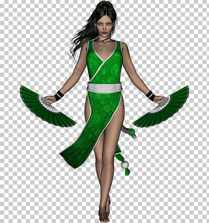 Costume Fashion Character PNG, Clipart, Character, Clothing, Costume, Costume Design, Dancer Free PNG Download