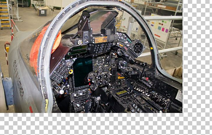 Airplane SEPECAT Jaguar Cockpit Jaguar Cars Cabine PNG, Clipart