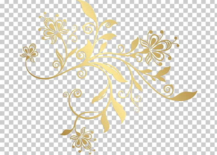 Decorative Corners Ornament Decorative Arts PNG, Clipart, Art, Art Design, Art Museum, Clip, Clip Art Free PNG Download