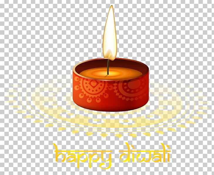 Diwali Candle Png Clipart Brand Candle Chunk Clip Art