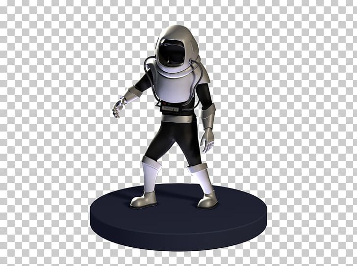 Action & Toy Figures Figurine PNG, Clipart, Action Figure, Action Toy Figures, Figurine, Photography, Toy Free PNG Download