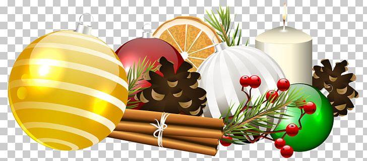 Christmas Jam.Jam Paper Envelope Christmas Jam Paper Envelope Quill