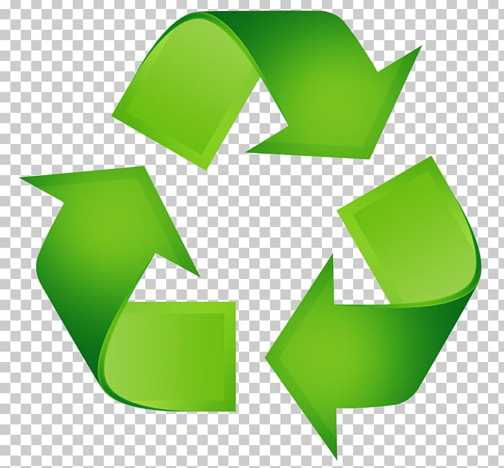 Recycling Symbol Recycling Bin Waste Computer Recycling PNG, Clipart, Angle, Glass, Green, Kerbside Collection, Landfill Free PNG Download