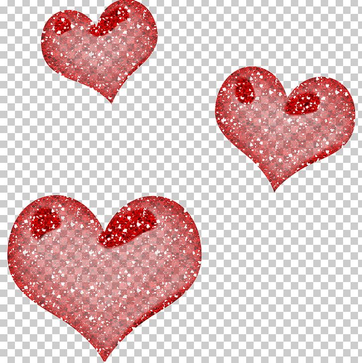 Love Peach PNG, Clipart, Clip Art, Download, Free Love, Fruit Nut, Granular Material Free PNG Download