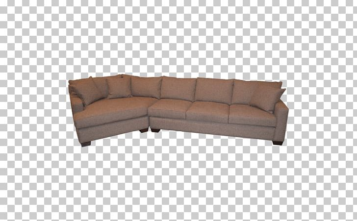 Pleasing Table Couch Sofa Bed Furniture Chaise Longue Png Clipart Ncnpc Chair Design For Home Ncnpcorg