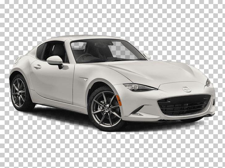 2017 Mazda MX-5 Miata RF Grand Touring Personal Luxury Car Mazda MX-5 RF PNG, Clipart, 2017 Mazda Mx5 Miata, 2017 Mazda Mx5 Miata Rf, Car, Hardtop, Mazda Mx 5 Miata Free PNG Download