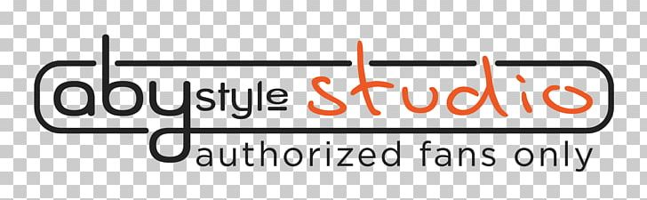 Logo Brand Line PNG, Clipart, Angle, Area, Brand, Line, Logo Free PNG Download