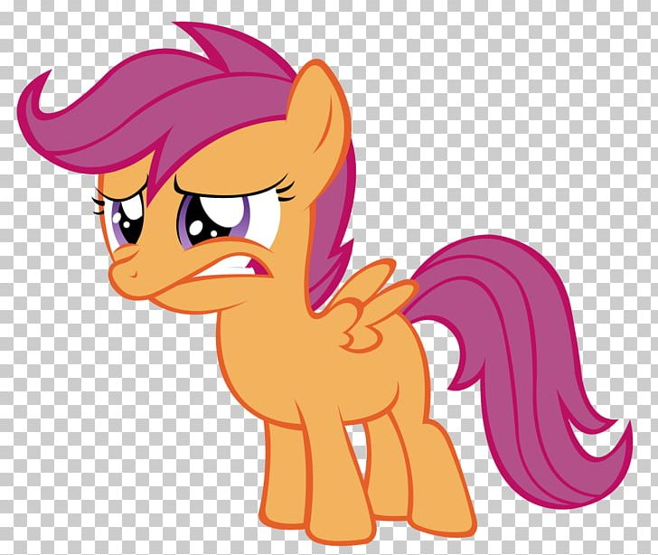 Scootaloo Pinkie Pie Pony Rainbow Dash Twilight Sparkle PNG, Clipart, Animal Figure, Cartoon, Female, Fictional Character, Horse Free PNG Download