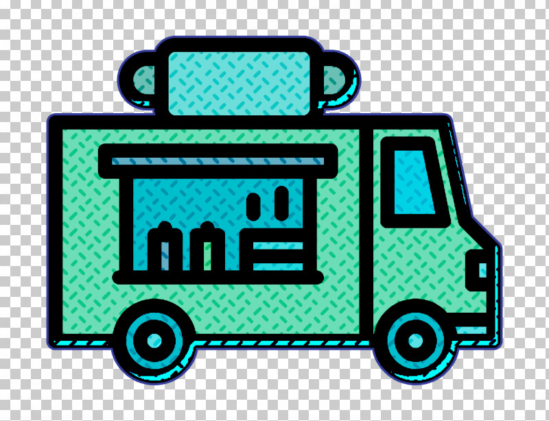 Fast Food Icon Food Truck Icon PNG, Clipart, Catering, Fast Food, Fast Food Icon, Food Truck, Food Truck Icon Free PNG Download