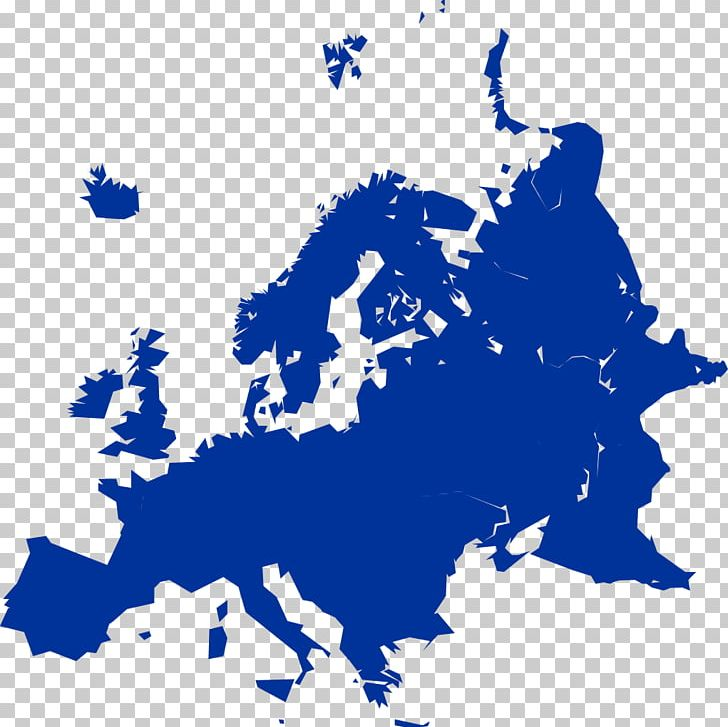 European Union World Map PNG, Clipart, Area, Blank Map, Blue ... on india map icon, uk map icon, italy map icon, africa map icon, travel map icon, emea map icon, usa map icon, china map icon, russia map icon, mexico map icon, canada map icon, gps map icon, singapore map icon, brazil map icon, japan map icon, hk map icon, pa map icon, asia map icon, regional map icon, europe map icon,