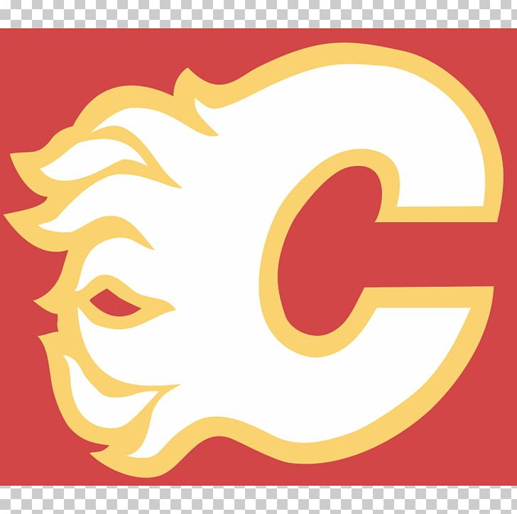 Calgary Flames Wall Decal Sticker Png Clipart Area Calgary Calgary Flames Computer Wallpaper Decal Free Png