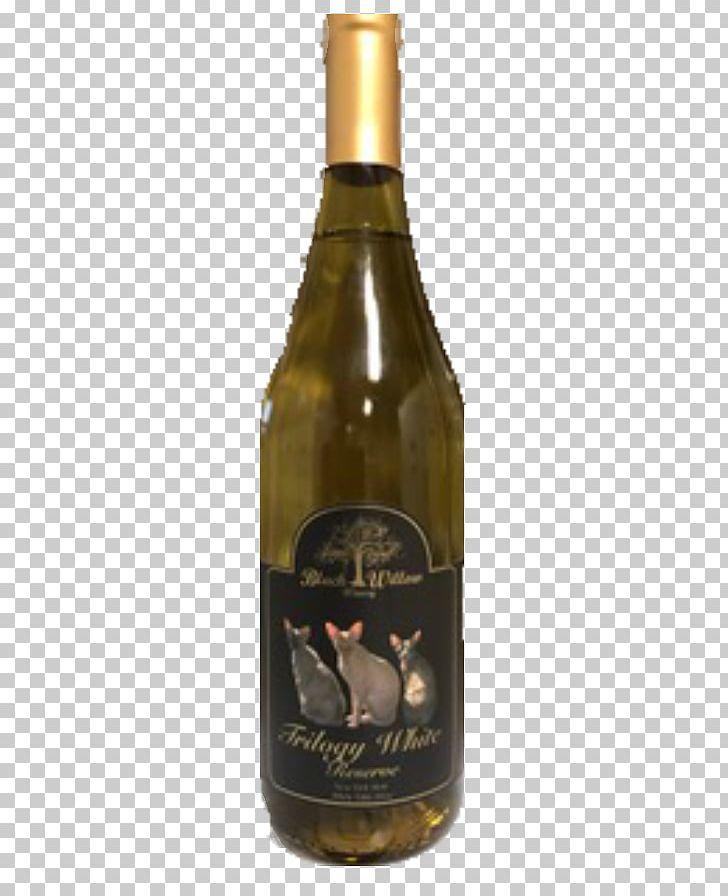 Liqueur Glass Bottle Wine Liquid PNG, Clipart, Bottle, Distilled Beverage, Drink, Glass, Glass Bottle Free PNG Download