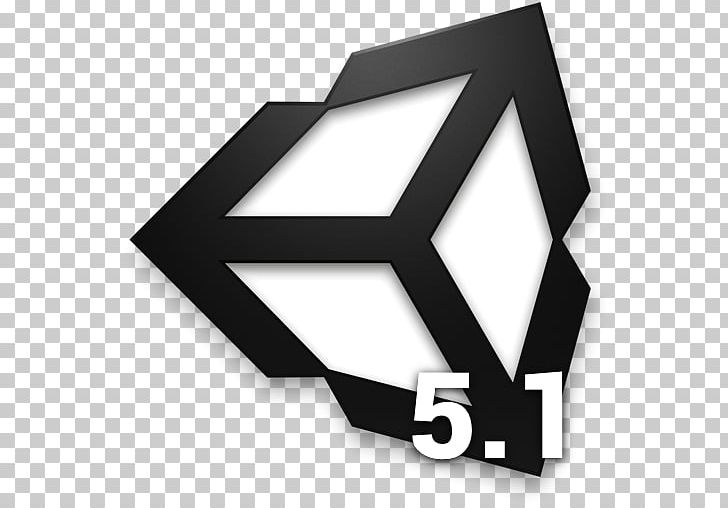Unity Technologies 3D Computer Graphics Game Engine PNG, Clipart, 3d Computer Graphics, Android, Angle, Brand, Computer Icons Free PNG Download