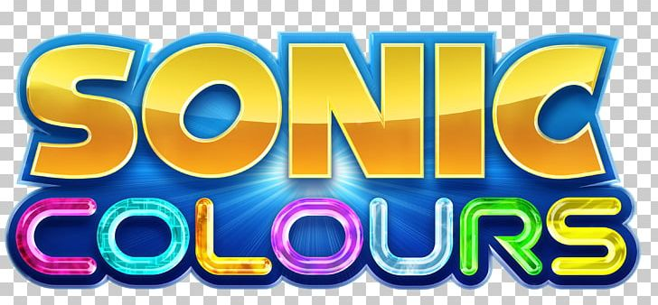 Sonic The Hedgehog 3 Sonic Colors Sonic Unleashed Sonic 3 Knuckles Png Clipart Brand Colours