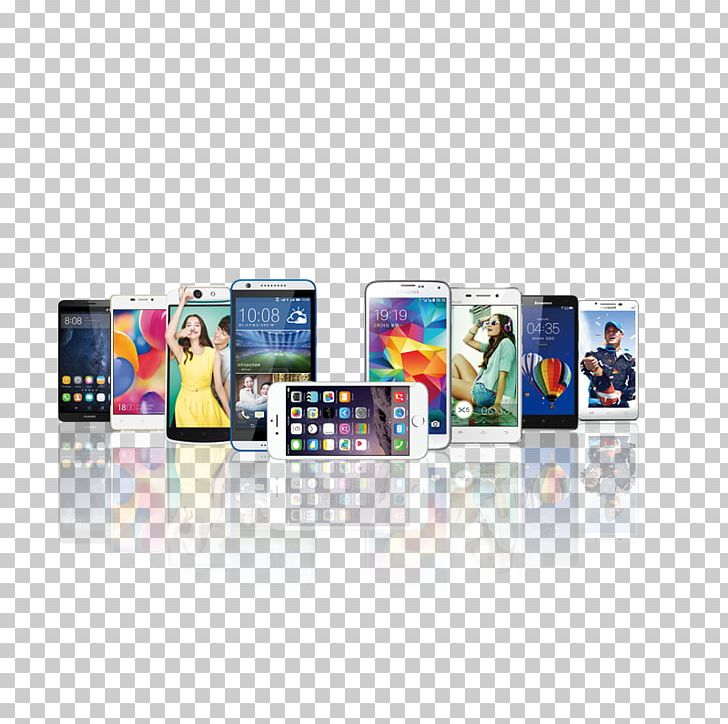 Wide-angle Lens Camera Panorama Android PNG, Clipart, 4k Resolution, Action Ca, Cell, Cell Phone, Creative Background Free PNG Download