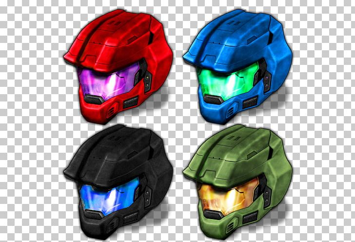Halo: Combat Evolved Computer Icons PNG, Clipart, Bicycle