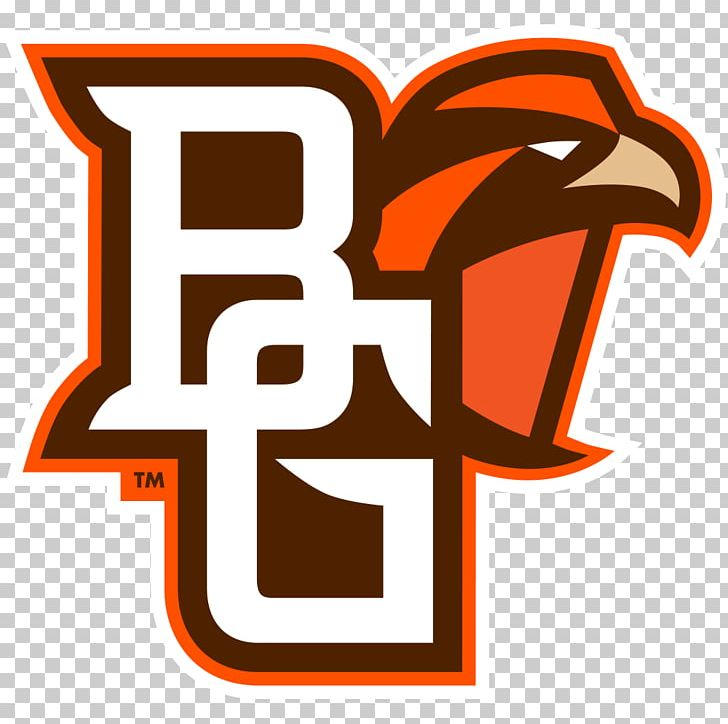 Bowling Green State University Bowling Green Falcons Football Bowling Green Falcons Women's Basketball Bowling Green Falcons Men's Ice Hockey Bowling Green Falcons Baseball PNG, Clipart, Area, Artwork, Atlanta Falcons, Basketball, Bowling Green Free PNG Download