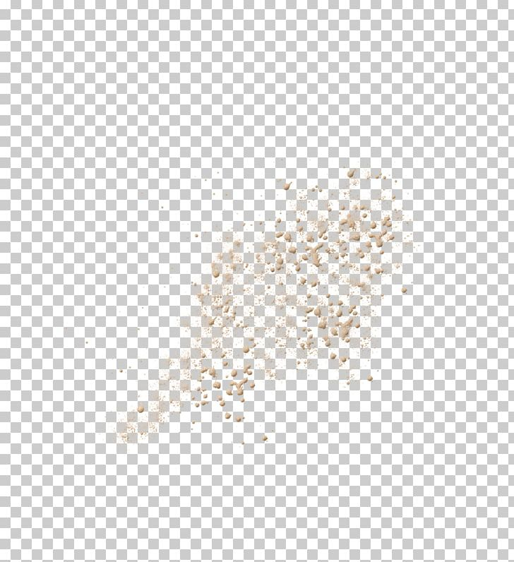 Commodity PNG, Clipart, Commodity, Others, Particles, Sand Free PNG Download