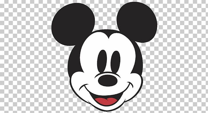 Mickey Mouse Minnie Mouse Drawing The Walt Disney Company Png