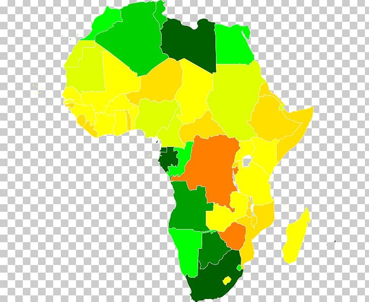 North Africa Map Atlas Of Africa PNG, Clipart, Africa ...