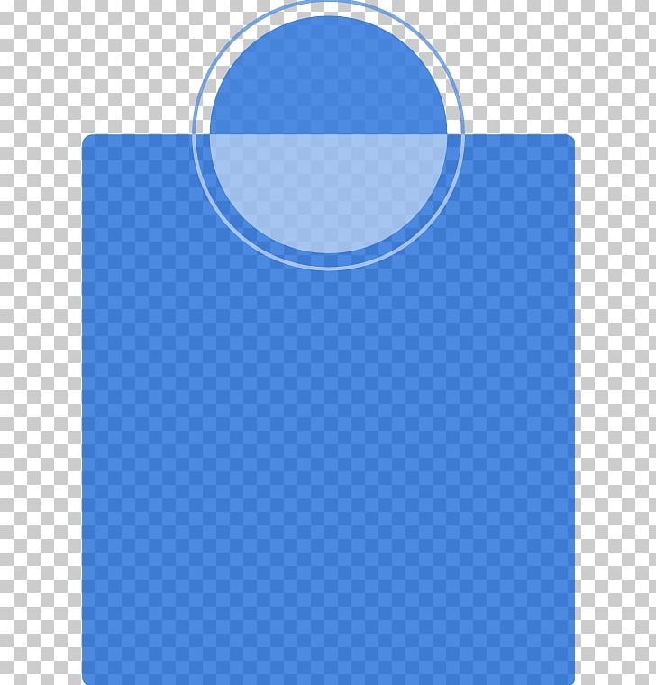 Blue Circle PNG, Clipart, Angle, Area, Azure, Ball, Blue Free PNG Download