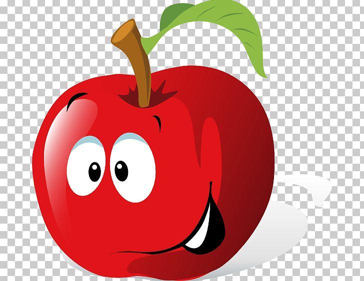 Apple cartoon. Png clipart ambrosia clip